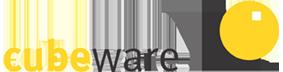 Logo Cubeware GmbH