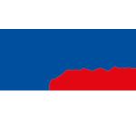 Logo Bansbach easylift GmbH