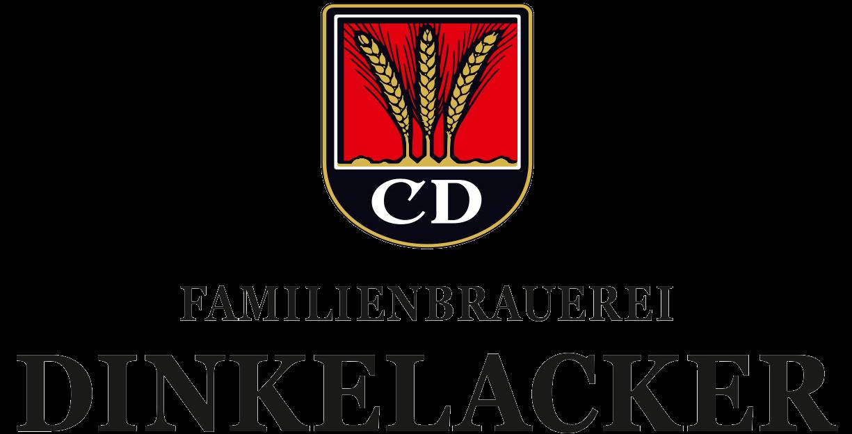 Logo Dinkelacker-Schwaben Bräu GmbH