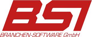 Logo BSI Branchen-Software GmbH