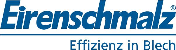 Logo Eirenschmalz Maschinenbaumechanik und Metallbau GmbH