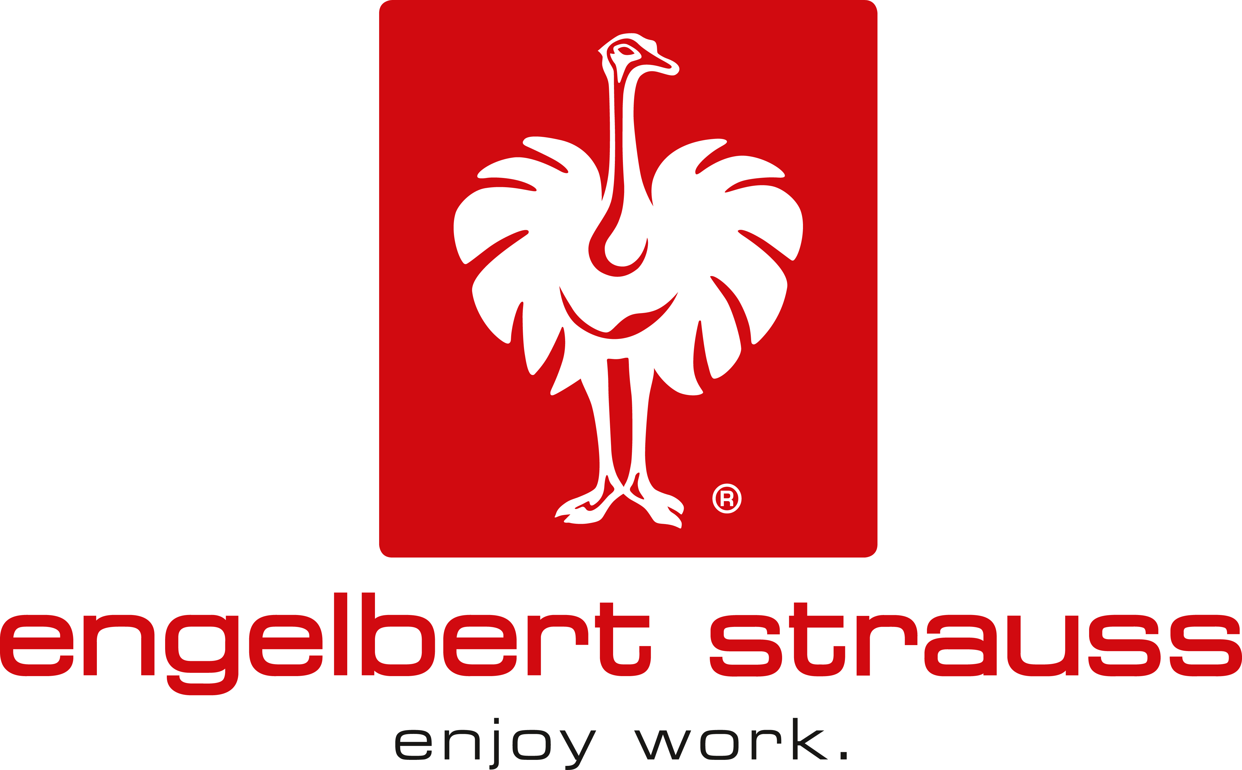 Logo engelbert strauss GmbH & Co. KG