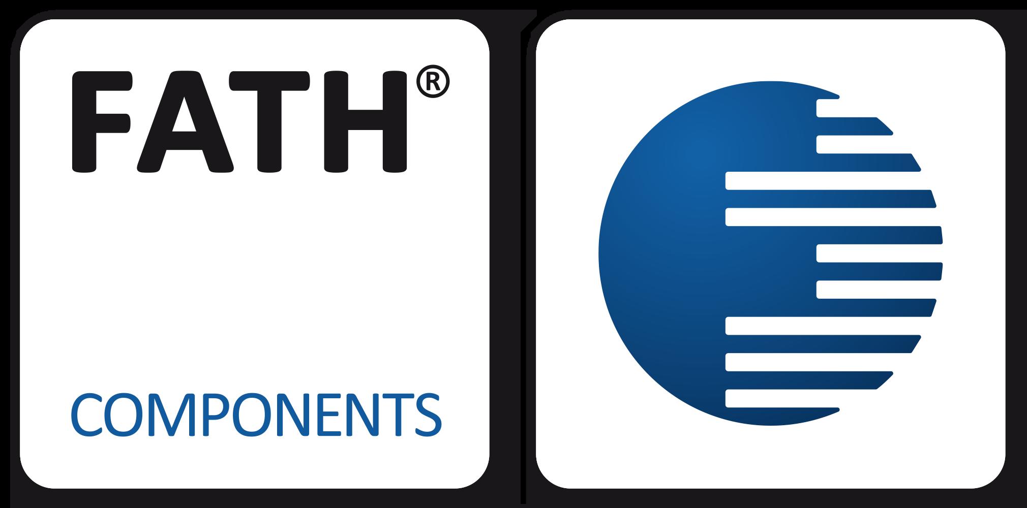 FATH GmbH