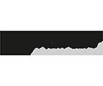 Logo Greiner GmbH Stahlmöbel