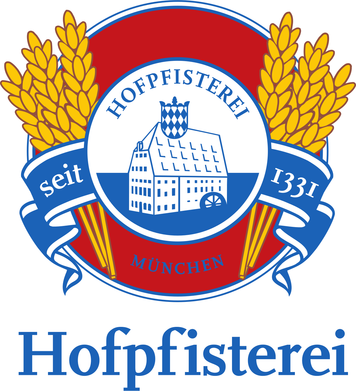 Ludwig Stocker Hofpfisterei GmbH