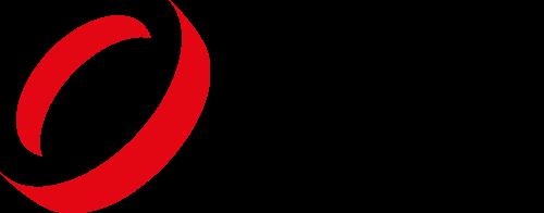 Logo IDT Industrie- und Dichtungstechnik Werk Kupferring GmbH