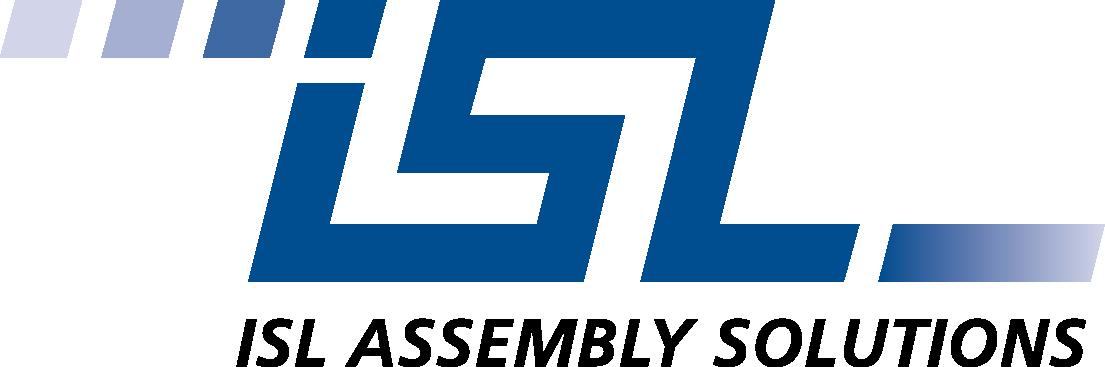 ISL Group Management GmbH