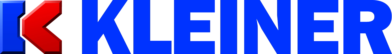 Logo Konrad Kleiner GmbH & Co. KG