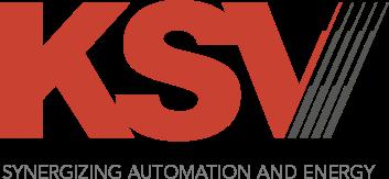 Logo KSV Koblenzer Steuerungs- und Verteilungsbau GmbH