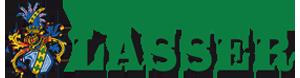 Brauerei Lasser GmbH & Co. KG