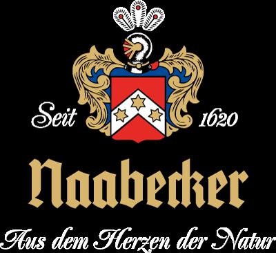 Schlossbrauerei Naabeck GmbH & Co. KG