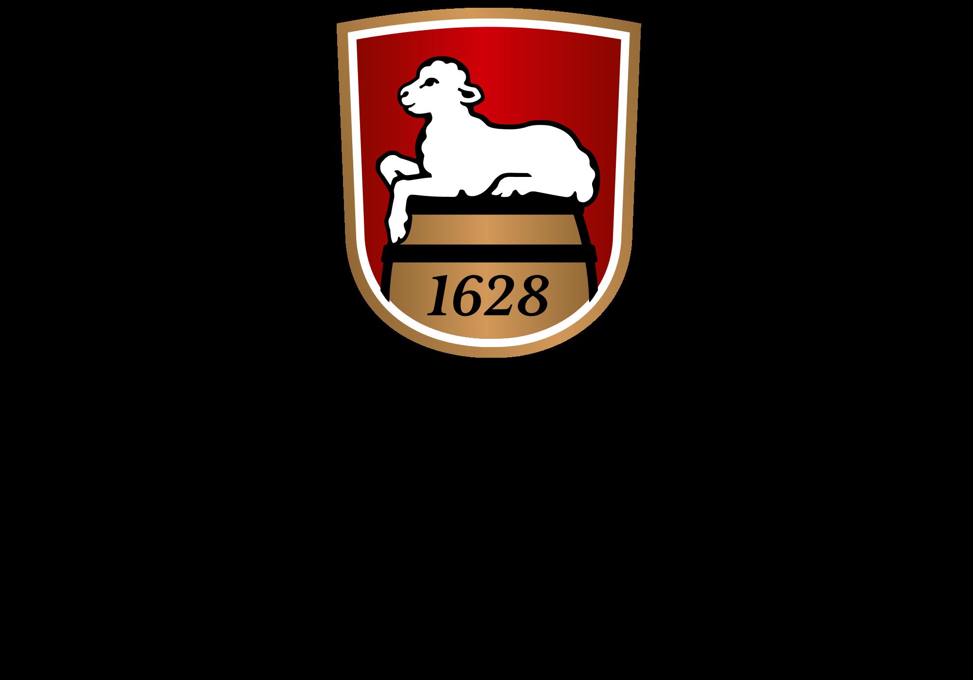 Logo Neumarkter Lammsbräu Gebr. Ehrnsperger KG