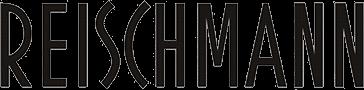 Logo Reischmann GmbH & Co. KG aA