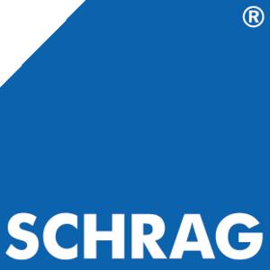 Logo Schrag Kantprofile GmbH