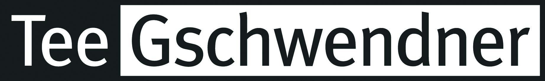 Logo Tee Gschwendner GmbH