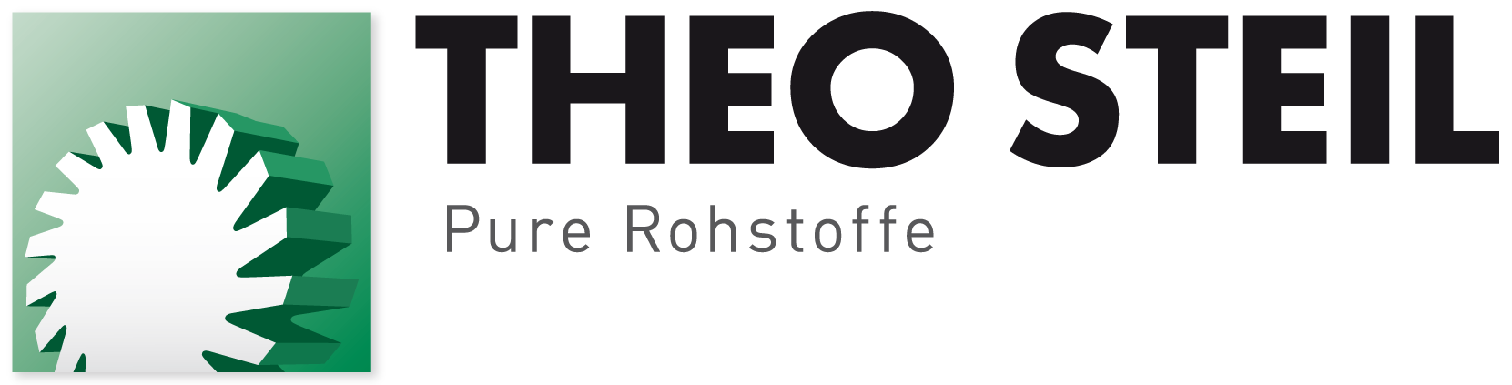 Logo Theo Steil GmbH